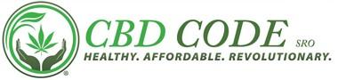 CBD code s.r.o.